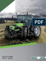 308.8537.3.4-4_Agrofarm_G_410-430_EN