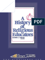 A History of Religious Educator - Elmer Towns.pdf