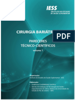 ParecerTecnicoCirBariatrica.pdf