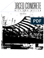 Reinforced Concrete Mechanics & Design 3rd Ed (J[1].G.MacGregor).pdf