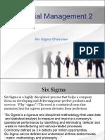 Six_Sigma_O