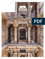 Lesser_Known_Stepwells_In_and_Around_Ahm.pdf