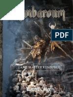 GMresource_MonsterCodex.pdf