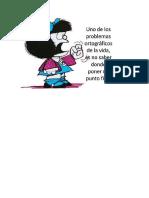 Mafalda.docx