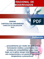 hemoderivados.pdf