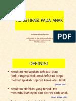 305217671-PPT-KONSTIPASI.pptx