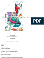 proiect-cerc-pedagogic.docx