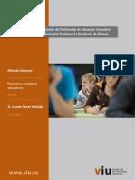 MANUAL de la Asignatura  {02_MSEC_JTuset - Proc.&Cntxt.Educat.}.pdf
