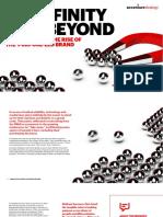 Accenture-CompetitiveAgility-GCPR-POV.pdf