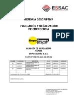 EVA-MD-001-02