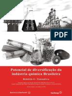 chamada_publica_FEPprospec0311_Quimicos_Relat4_tensoativos.pdf