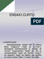 ENSAIO CURTO (1)
