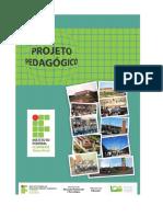 PPC-ECA-REVISTO_final.pdf