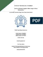 TD 390 Report 2019.pdf