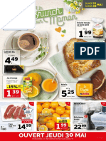 Catalogue Lidl 22 Mai 2019.pdf