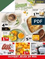 Catalogue Lidl 22 Mai 2019.pdf