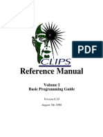 referencemanualclips (1).pdf