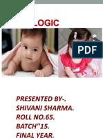 Pedologicanatomy 151028154555 Lva1 App6892(1) Converted