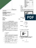 TRANSFERENCIA-DE-CALOR.docx