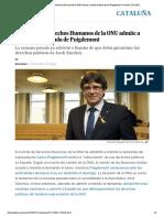 El Comité de Derechos Humanos de la ONU admite a trámite la demanda de Puigdemont _ Cataluña _ EL PAÍS.pdf