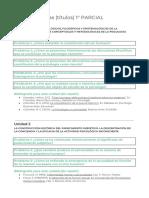 Actividades_ 1° PARCIAL_ U1-U2-U3(solo Parcial1)