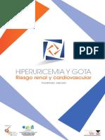 ADU-304 Hiperuricemia_Monografia_ CIRC V2_1.pdf