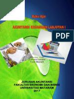 Buku Ajar AKL 1-2017.pdf