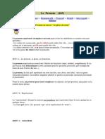 1Le  Pronom.docx
