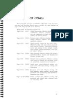 ot goals nuevo.docx