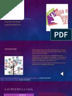 presentación power point 3.pptx
