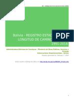 Ddi Documentation Spanish 321