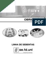 Direito Obrigacoes - AEFDUNL.pdf