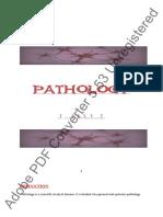 PATHOLOGY BY DR. (PROF) S.K. SAMANTA [CFSL]  - Copy.pdf