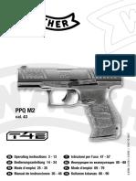 Manual_de_utilizare_Pistol_cu_bile_pentru_autoaparare_Walther_PPQ.pdf