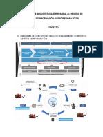 Arquitectura Empresarial Proceso Gestion de Informacion AS-IS.pdf