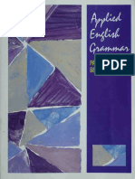 Applied English grammar.pdf
