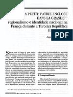 Thiesse, Anne-Marie - La Petite Patrie Enclose Dans La Grande.pdf