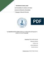 SEMINARIO DE TESIS FINAL.docx