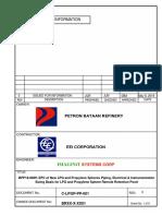 C-LPGP-PP-001_Rev.A.docx
