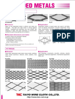 Expanded Metals.pdf