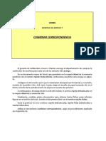 ZZG)Fichasartículos.pdf