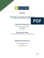 Carlos Mario Valencia Mena_1.3 Conductismo.docx
