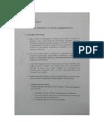 T5. ORIGEN Y EVOLUCIÓN DE LA TEORIA ADMINISTRATIVA.docx
