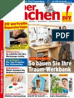 Selber_Machen_-_Dezember_2018.pdf