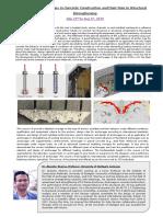 Brochure GIAN-Design of Anchors