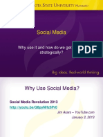 social-media-roundtable1.ppt