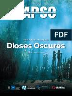 LAPSO - Dioses Oscuros.pdf