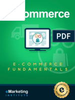 E-Commerce-Ebook-Course-eMarketing-Institute-Ebook-2018-Edition.pdf