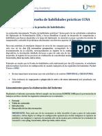 !!!PRUEBA DE HABILIDADES CCNA 2019.docx