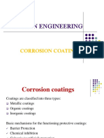 Corrosion coatings.ppt